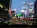阪神高速環状線のいろいろなまわり方