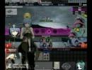アンライト Unlight Boss Quest ウボスの黒い湖 ウボス(ハンゲ版)
