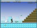 Linuxのゲーム「SuperTux」その9