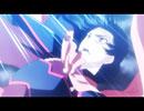 灼眼のシャナⅢ-FINAL- 第20話「世界の卵」