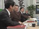2/3【討論!】戦後教育の行方-どうあるべきか?日本の教育[桜H24/3/3]