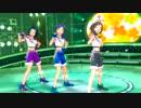 Brand New Day!(ACM:ストリートホッパーver) ~アイドルマスター2~