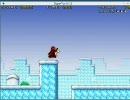 Linuxのゲーム「SuperTux」その10