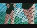 """【ニコカラ】 「あたらしい予感」 (on vocal by 美崎しのぶ)  """"To Heart """" PC ED FULL"""