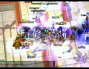 【Ro】 Chaos GvG 単騎レーサー R化83回目 力戦奮闘編
