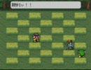 LIVE A LIVE Part53 最終編(3/21) 「贄の谷のオディオ」