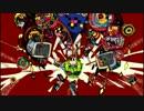 【GUMI】Case2ndman【オリジナル曲】