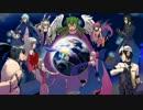 【UTAU宇宙系】 はやぶさ -Welcome Back Version- 【カバー】