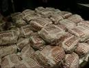ハンバーガー100個食べてみよう