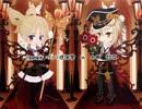 @gamesファン感謝祭in大阪2012 ステージ発表音声のみ