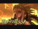 【MHP3rd HD】極世紀的カオス4人衆が実況!~覇王降臨後編~【第50回記念】