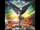 【高音質】洋楽メタル紹介【384】 Phoenix Rising - Agoraphobia thumbnail