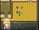幻想郷の緑を取り戻すRPG 『東方自然癒』を実況プレイpart24