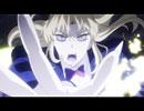 灼眼のシャナⅢ-FINAL- 第22話「異邦人の夢」