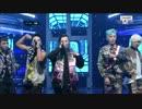 [K-POP] BIGBANG - FANTASTIC BABY (Comeback 20120315) (HD)
