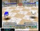 MF2RTA ~2時間で終わるゲームです~ タイム01:54:23 Part6