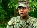 米海兵隊公式 「トモダチ」 作戦から一年経って thumbnail