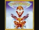 Stratovarius「Eagleheart」歌ってみた。