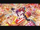 【ニコカラ】 ネコミミアーカイブ-piano.ver- 【off Vocal】