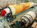 H-IIB ロケット 3号機 コア機体の報道公開