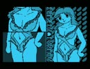 【BGM集】ドラゴンクエストⅡ -悪霊の神々- (MSX版)