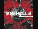 Krewella - Killin' It