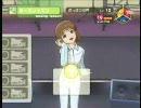 アイドルマスタープレイ動画 雪歩の世界 第34週/ポーズレッスン