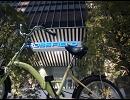 そうだ アキバ、行こう。自転車でwww 8日目後半(神奈川・東京編)