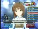 アイドルマスタープレイ動画 雪歩の世界 第36週/オーディション