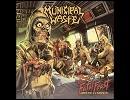 高音質洋楽メタル紹介【389】 Municipal Waste - The Fatal Feast thumbnail