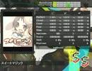 【DTXManiaXG】スイートマジック