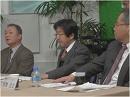 3/3【討論!】表現者スペシャル「震災一年後の日本を考える」[桜H24/3/24]