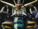 【MAD】機動新世紀ガンダムX OP(2-c)