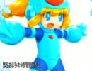 【ゆっくり実況】腐女子なロッコちゃんを実況03【スナザメ】