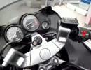 【新車】初めてのバイク納車