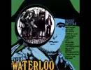 Waterloo -Tumblin' Jack-