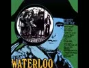 Waterloo -The Youngest Day-