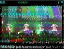 ACEスペシャルライブステージ[アイマス出演Part]