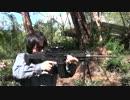 FN SCAR-L(SCAR 16S)