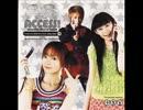【CDラジオ】RADIOアニメロミックス【ACCESS!】