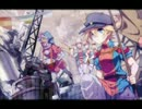 【VOCALOID】 2011年9月~2012年2月 良曲50選 Part6