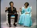 Tom Jones & Ella Fitzgerald - Sunny (1970)
