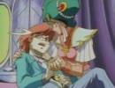 エトレンジャー 第34話 パート2 「衝撃!キリンダー誕生の秘密」