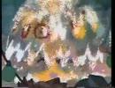 ディズニーアニメ 「ミッキーの魔術師」 (1937) 【日本語吹替え版】