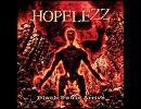 高音質洋楽メタル紹介【399】 Hopelezz - The New Delight thumbnail