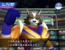 F-ZERO GX インタビュー集 19 レオン