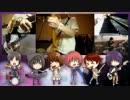 ライトラグ - Band Edition -