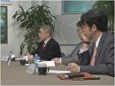 3/3【討論!】朝鮮半島情勢とこれからの日本[桜H24/4/7]