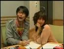 鷲崎健の2h ゲスト 三上枝織 竹達彩奈 2012/04/06