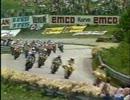'87WGP R05オーストリアGP-ザルツブルク 500ccクラス